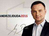 действующий президент Польши в 2017 году