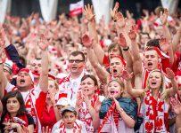 население Польши 2016