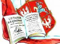 католические праздники 2017 году Польше