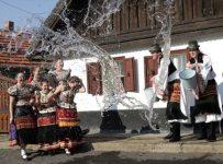 выходные и праздничные дни в 2017 году в Польше