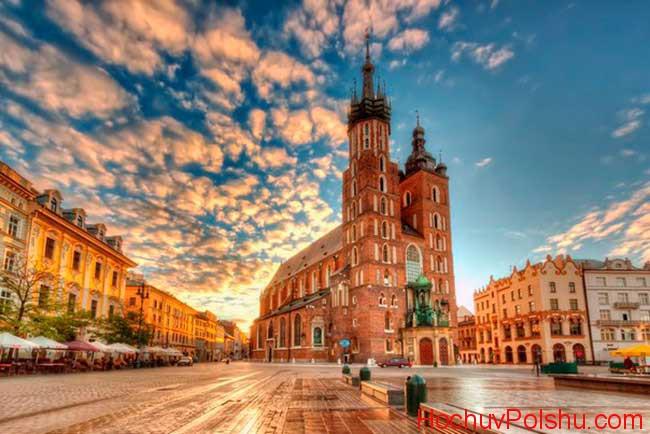 вакансии работы в Варшаве для украинцев 2017 без посредников