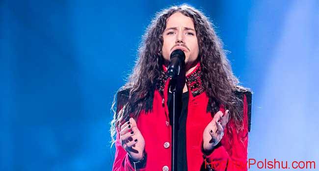 песни на Евровидении 2019 от Польши