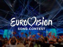 песни Евровидения 2017 от Польши