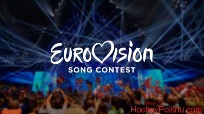 песни Евровидения 2019 от Польши