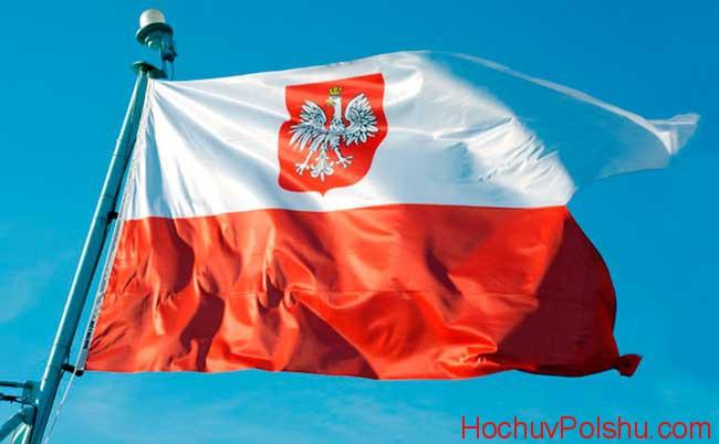 песня Польши на Евровидении 2019