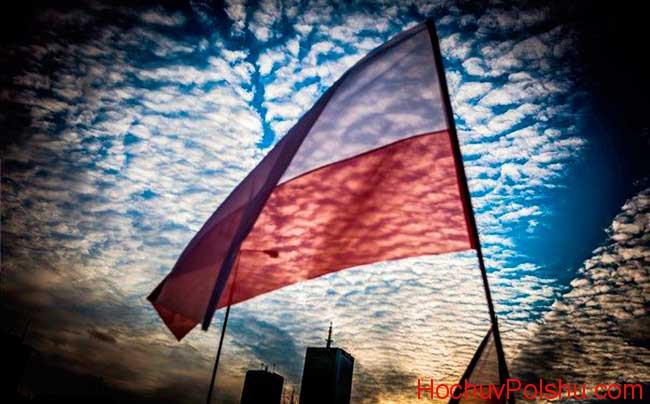 как получить визу в Польшу для украинцев 2017