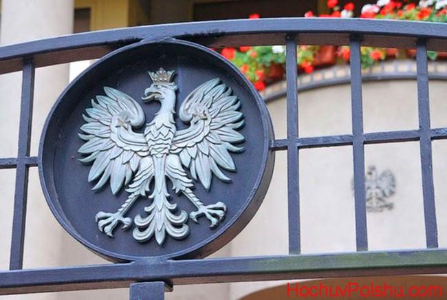 визовый центр Польши в Калининграде находится на улице 1812 года