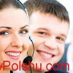работа в Польше для белоруссов
