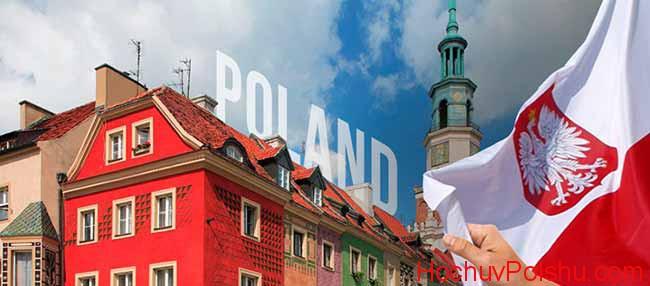 Как сделать Карту Поляка в Гродно в 2019 году?