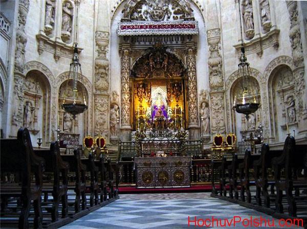 Значиме для усіх віруючих католиків свято