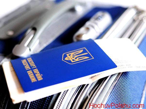 Трудовая эмиграция в Польшу интересует многих граждан СНГ