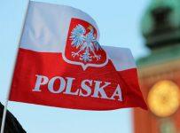 Польща 2017