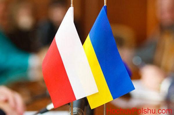 решения визовых вопросов у украинцев