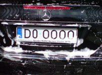 ви забажаєте розмитнити своє авто