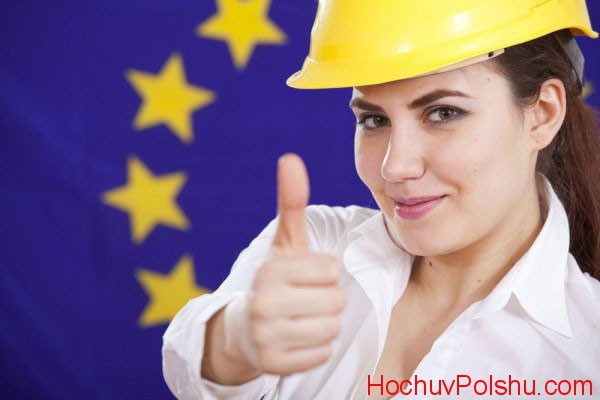 к чему следует подготовиться перед трудоустройством в Польше?