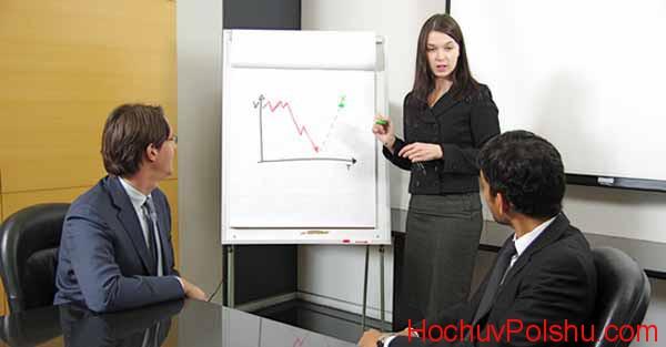 Консультанты и специалисты в сфере бизнес-услуг
