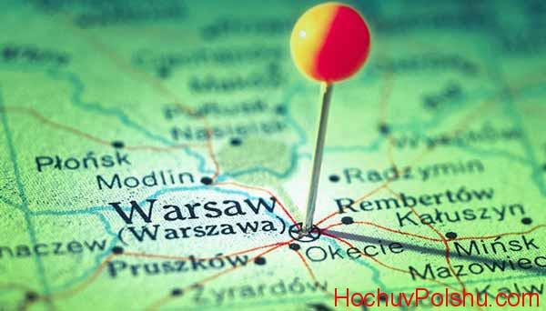что работа в Польше для женщин с ребенком отличается стабильностью