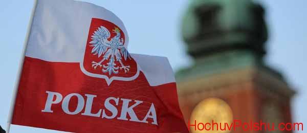 Многие водители заинтересованы в трудоустройстве в Польше