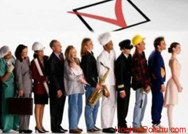 документы для открытия реальной рабочей визы