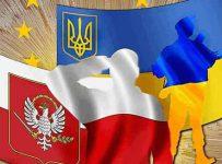 Многие украинцы заинтересованы в официальном трудоустройстве