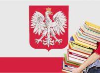 навчання в Польщі 2018