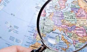 Трудовая миграция в Польшу иностранцев ближнего зарубежья