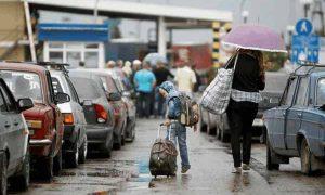 Выехать на работу в Польшу сейчас не составит труда