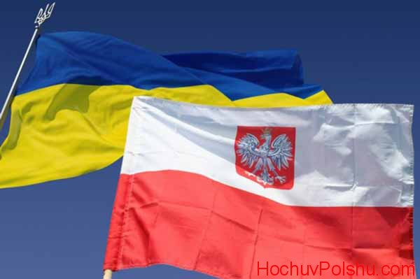 Україні почали їздити на роботу до Польщі