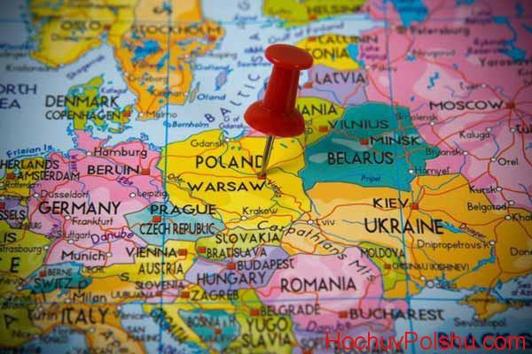 трудовые  эмигранты  из Украины