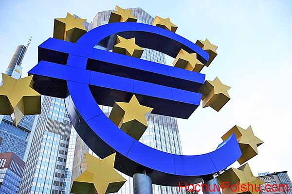 Войдет ли Польша в еврозону