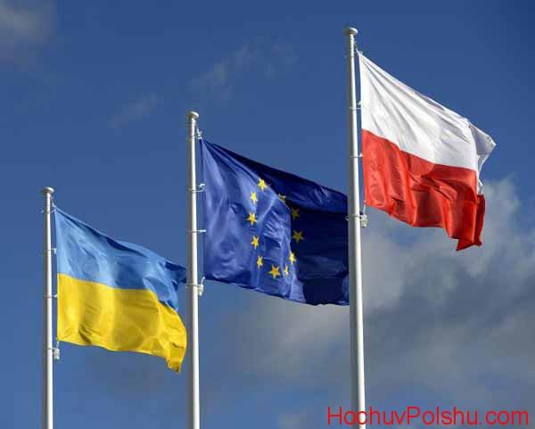 Польша является одним из самых привлекательных европейских работодателей