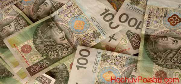 что происходит на рынке валют