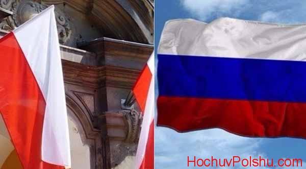Курс польской валюты к рублю