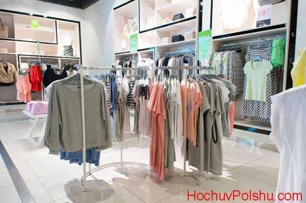 Feeri – это бутик для тех, кто привык одеваться стильно и молодежно