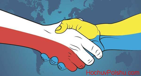 почему именно Польша так привлекает рабочих?