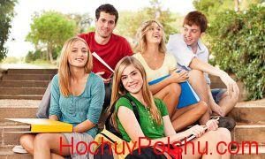 Многие студенты во время летних каникул хотят немного подзаработать