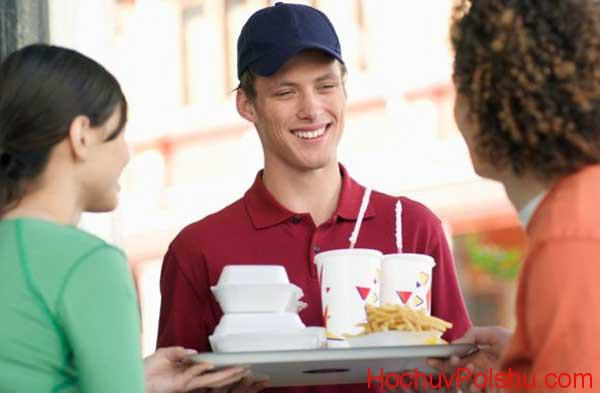 Оплата труда и рабочий график