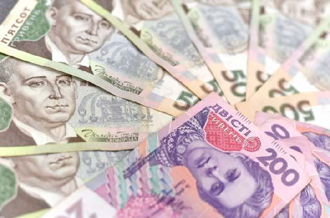 Получат ли пенсии переселенцы в Украине?