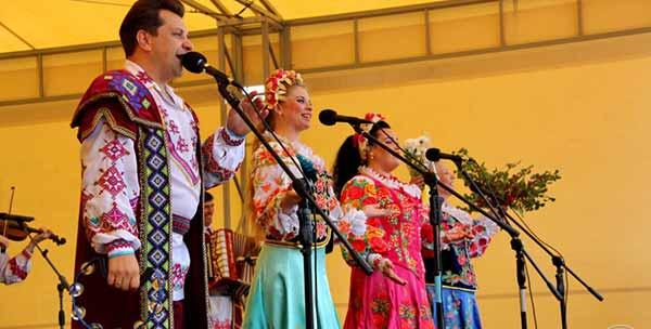 Лучшие польские песни для изучения языка