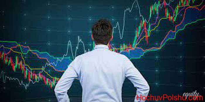 Что нужно знать перед тем, как начать торговать на Форекс?