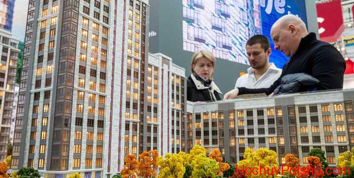 Преимущества покупки квартиры для инвестиций